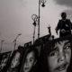 Anuncia gobierno de México pensión vitalicia a 10 víctimas de la Guardería ABC