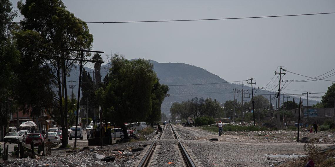 Fiscalía rechaza investigar a posibles cómplices del 'Monstruo' de Ecatepec
