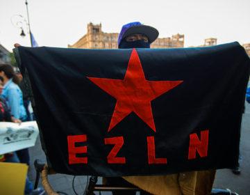 'La gente es un estorbo para el capital'