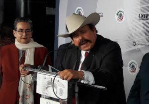 Otra asignación con 'fracking' para Pemex