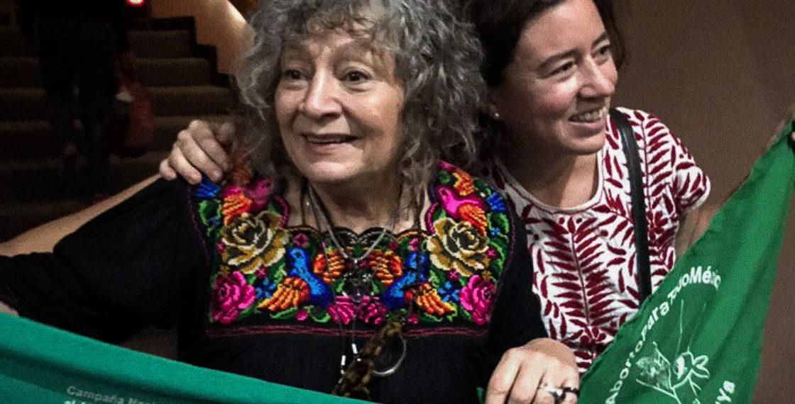 ¿Se puede frenar la crueldad en México?