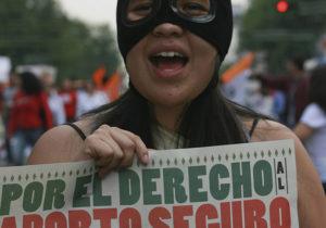 Caso de Margarita Pino