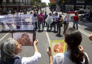 Caso de Adriana Manzanares