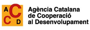 agencia-catalana