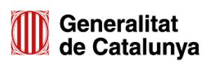 generalitat-cataluya