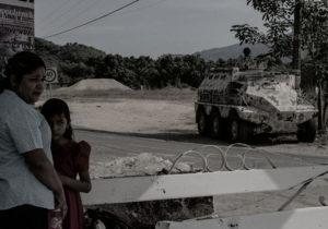 El día que se escapó El Mencho… y los militares se desquitaron con los jaliscienses