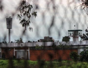 INM alarga espera de solicitantes de refugio centroamericanos