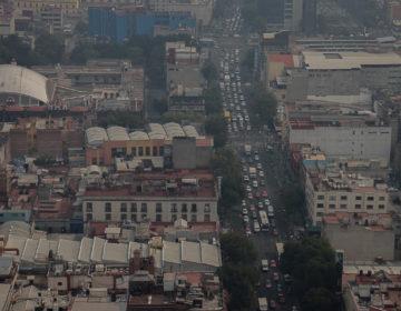 Endurecen medidas para la calidad del aire