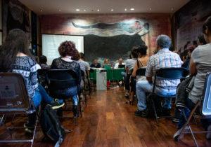 Trasnacionales apuestan el planeta en el 'casino del extractivismo'