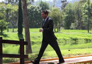 El gobierno de Puebla dobletea gastos de publicidad