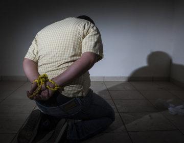 La tortura y el 'plan' contra el narco