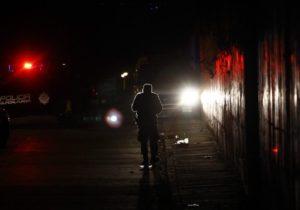 Policías: el eslabón más débil del combate a la delincuencia organizada (PARTE 2)