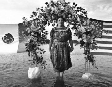 Enseñanzas fotográficas de Eniac Martínez