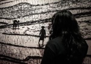El fotógrafo que escapó del régimen nacionalista del PRI