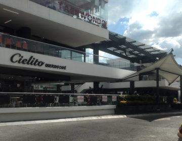 Alcaldía  de Xochimilco solapa plaza ilegal, denuncian vecinos