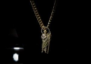 A la venta, los tesoros del narco