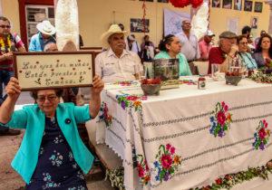 Semarnat respalda a pueblos originarios: presa Zapotillo es inviable