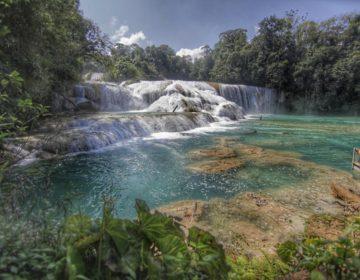 Inicia la disputa legislativa por los plazos de concesiones de agua