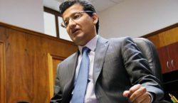 Fiscalía de Oaxaca debe buscar…
