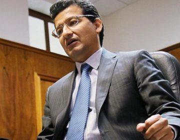 Fiscalía de Oaxaca debe buscar a universitario: Tribunal Superior