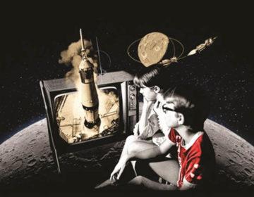 ¿Por qué no regresamos a la Luna?