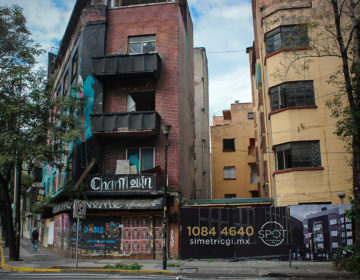 Presentan programa de vivienda en CDMX sin plan de desarrollo urbano