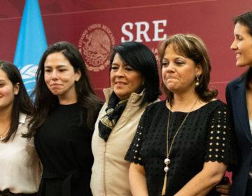 """""""Es una denuncia anónima"""": directora del DIF, sobre el racismo de la Procuradora"""