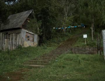 Náhuatzen ya es comunidad autónoma; sus consejeros siguen ilegalmente presos