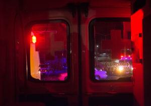 Salvar vidas en medio de la muerte en Guerrero