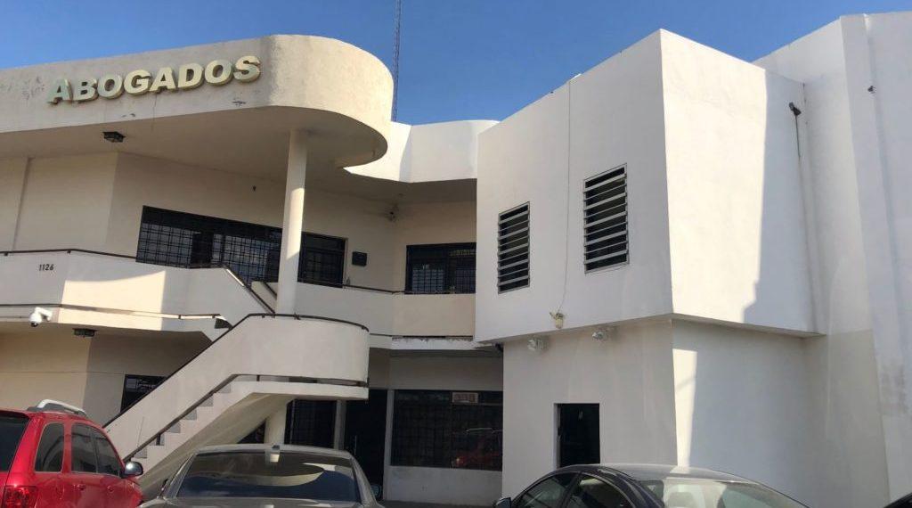Gobierno de El Salvador abrirá consulado en Ciudad Juárez