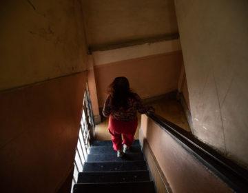Trabajadoras sexuales, pioneras en prevención