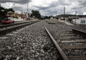 Fiscalía de Coahuila investiga a agentes por asesinato de migrante