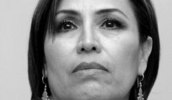 Rosario Robles: la maoísta del…