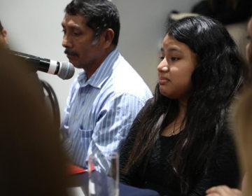 Unirán investigación de #72migrantes, fosas y Cadereyta