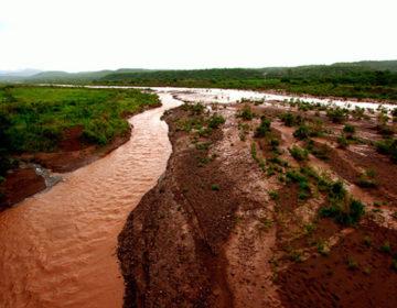 La Corte pospone fallo sobre violación de DDHH por derrame minero en Río Sonora