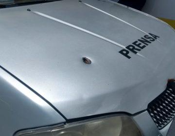 Alcalde intentó silenciar a reportero asesinado en Veracruz