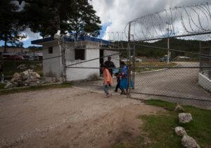 Ley de amnistía: un acierto con riesgosas ambigüedades