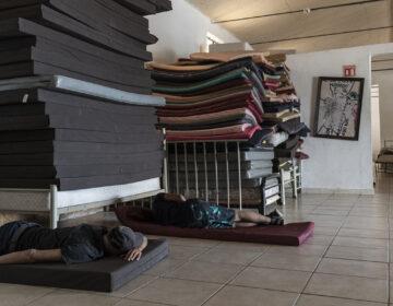 Crece violencia contra defensores de migrantes