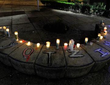 Ayotzinapa, un sinuoso camino a la justicia