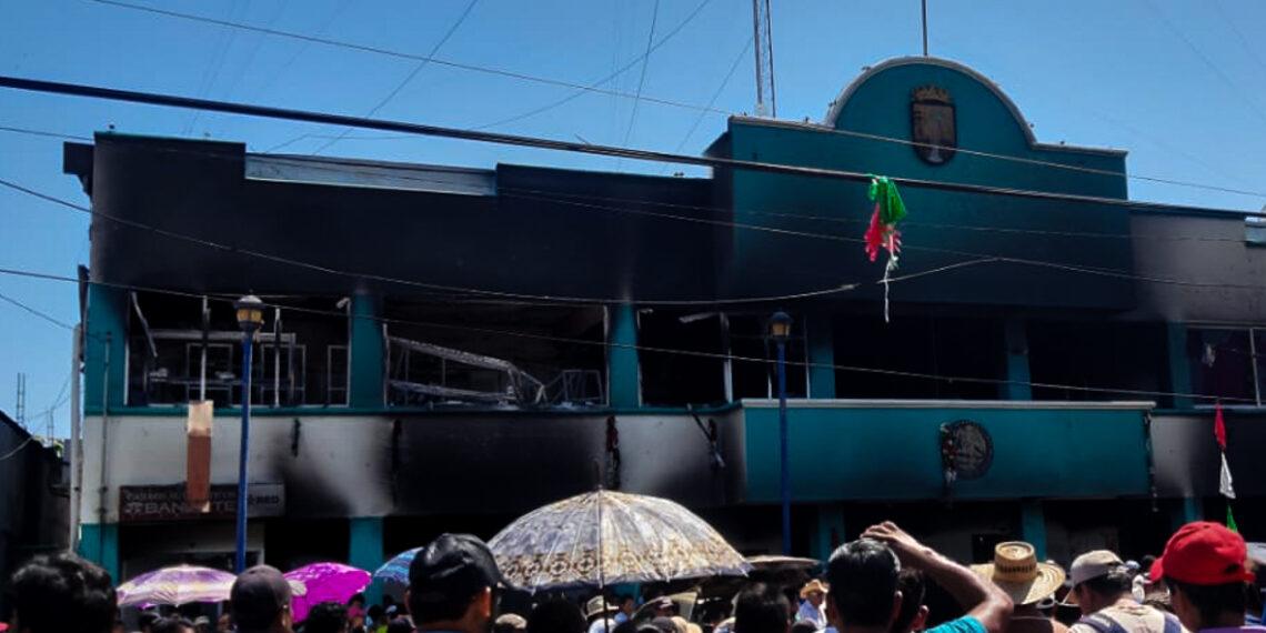 Denuncian 6 detenciones arbitrarias y ejecución extrajudicial en Escuintla