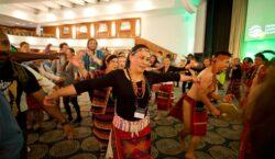 Derechos indígenas aportan soluciones a…