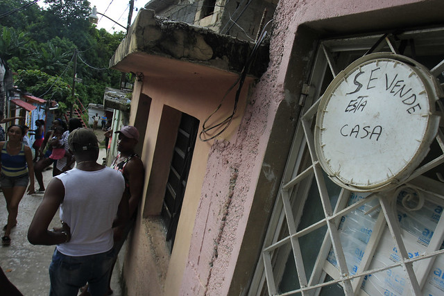 Acuerdo migratorio México-EEUU afecta a cubanos