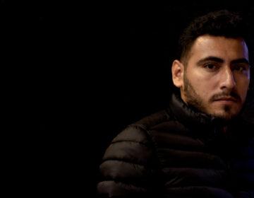 Mi noche de Iguala: David Flores, normalista criminalizado