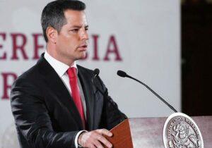 Oaxaca: corrupción autorizada