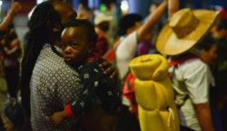Gobierno buscará trabajo a migrantes…