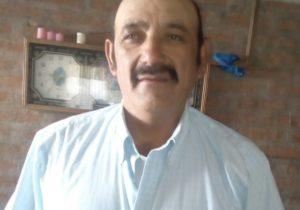 Exigen justicia por homicidio de activista desplazado en Chihuahua
