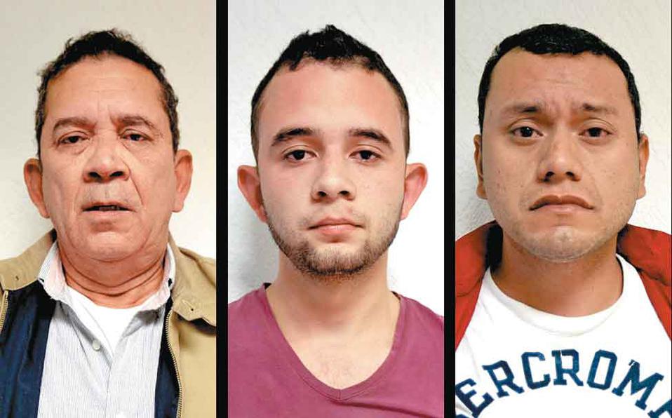 Asesinan a Francisco Navarrete Serna quien estaba ligado con el narcotráfico