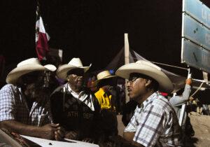 Campesinos denuncian ante la OEA abusos de Newmont Goldcorp
