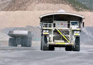 Ejidatarios bloquean mina Peñasquito hasta reactivar diálogo