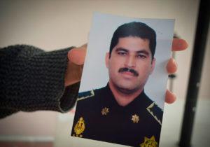 CNDH emite recomendación por desaparición de 8 policías en Veracruz